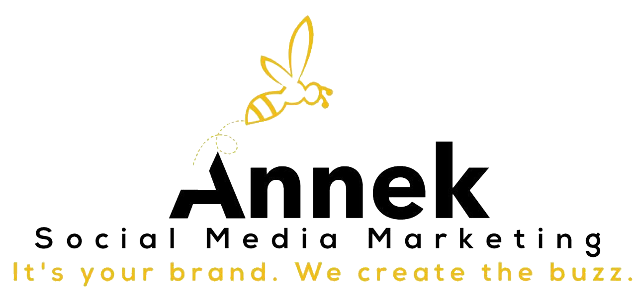 Annekgroup