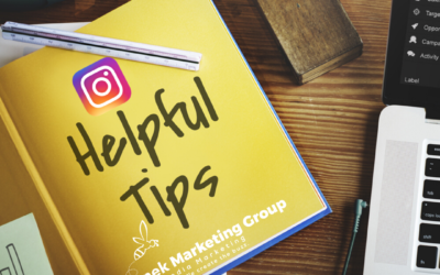 4 Instagram Tips You Must Follow For Your Business
